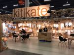 KITIKATE - unique and organic clothing for babies and children!