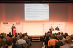 Třetí ročník konference Požární bezpečnost staveb na veletrhu FOR ARCH 2018