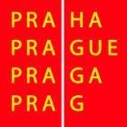 Logo Praha Family 2018