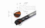 G-FIX průmyslová lepidla a aerosoly divize TOOLS výhradní distributor společnosti Schumacher Precision Tools pro ČR a SR