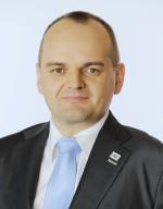 Jaká je současnost a budoucnost podpory OZE zpohledu ERÚ zodpoví na ENERGO SUMMITU pan Rostislav Krejcar