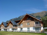 Interhome – švýcarský poskytovatel rekreačního pronájmu již od roku 1965