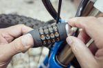I vaše kolo si zaslouží komplexní ochranu