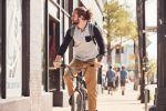 Nejbezpečnější sluchátka pro cyklisty – bezdrátová sluchátka Aftershokz
