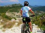 Vyberte si nejlepší cyklodovolenou nebo víkend na kole plný zážitků