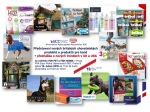 Britské firmy na FOR PETS