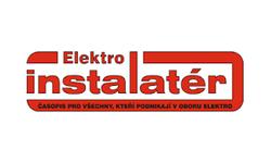 ELEKTROINSTALATÉR časopis_ČNTL_FA 2018