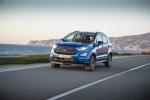 Ford Motor Company, s.r.o. jako titulární partner společnosti ABF, a.s. si vás dovoluje pozvat na prezentaci modelů Ford v Hale 1