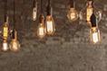 V roce 2018 větší nabídka osvětlení na veletrhu FOR ARCH
