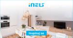 Inovativní řešení iNELS dokáže řídit provoz celého domu