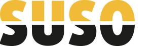 SUSO soutěžní přehlídka stavebních řemesel