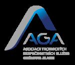 AGA - odborný partner oboru Zabezpečení 2018