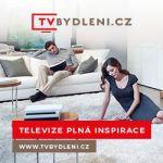 REPORTÁŽ O VELETRHU NA TV BYDLENÍ