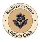 Králické betlémy - Oldřich Čech