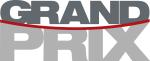 Nejzajímavější exponáty veletrhu FOR OPTIK ocení soutěž GRAND PRIX