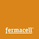 Představení společnosti Fermacell GmbH, o.s. Praha