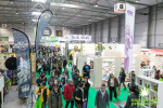 Cannafest 2018 trade fair is coming