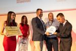 Známe vítěze soutěže o nejzajímavější gastronomické podniky!