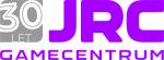 JRC Gamecentrum letos slaví 30. narozeniny