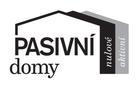 Ročenka Pasivní domy 2020