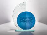 Známe vítěze ocenění GRAND PRIX 2018 a Soutěže absolventských příspěvků