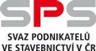 SPS_Svaz podnikatelů ve stavebnictví_záštita FOR ARCH 2019