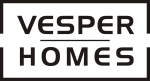 VESPER HOMES - stavíme architekturu Vašeho domova