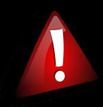 Opětovné varování ABF, a.s. před aktivitami podvodných firem