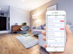 Dostupná automatizace domácnosti od společnosti HDL Automation