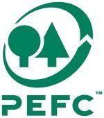 Řemeslo dětem s hlavním partnerem PEFC