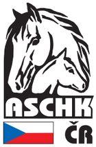 ASCHK ČR