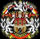 Hlavní město Praha - FOR PASIV 19