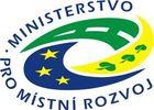 Ministerstvo pro místní rozvoj 2019