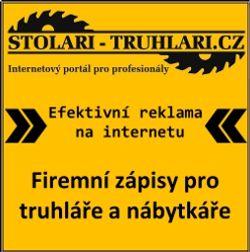 STOLARI-TRUHLARI 250*250