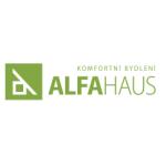 Technické desatero, kterým se řídí firma ALFAHAUS při stavbě dřevostaveb