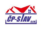 ČP-STAV s.r.o., pražská firma se zaměřením na realizaci spodních staveb a přípojek