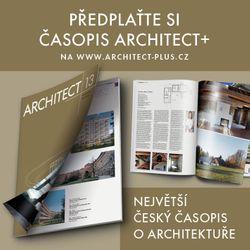 Architect+ 250x250