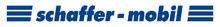 Návštěvnická soutěž o zapůjčení obytného vozu od firmy schaffer-mobil Wohnmobile GmbH na týden