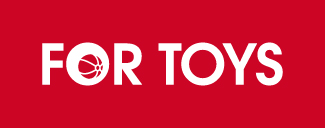 press for toys