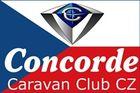 Concorde Caravan Club CZ