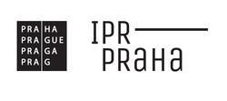 IPR Praha