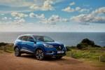 AUTOAVANT Družstvo představí vozy značky Renault a Dacia