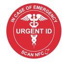 Urgentid