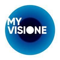 My Visione s.r.o.