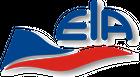 Elektrotechnická asociace České republiky