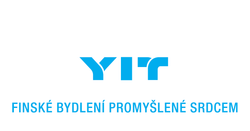YIT_YAA