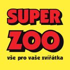 SuperZoo čtverec