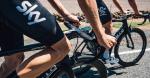 Garmin na For Bikes 2019 ukáže GPS cyklopočítače a další elektroniku, kterou používají cyklisté v elitních stájích