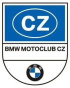 BMW moto club