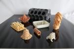 Nejrychlejší 3D tiskárna světa UNIZ vstupuje na český trh